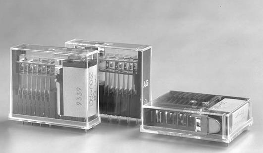 PR2FLR25579006VDC - Elesta