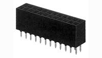 1-0534236-3 - TE Connectivity