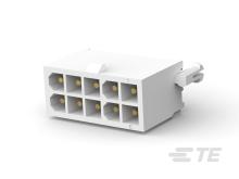 107708581 - TE Connectivity