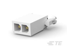 107708721 - TE Connectivity
