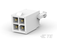 107708741 - TE Connectivity