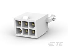107708751 - TE Connectivity