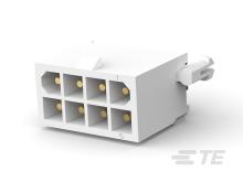 107940731 - TE Connectivity