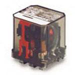 RM703012 - TE Connectivity