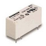 V23061A1003A402 - TE Connectivity