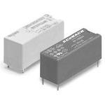 RY610048 - TE Connectivity