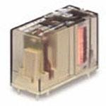 RP3SL024 - TE Connectivity