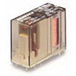 RP818005 - TE Connectivity