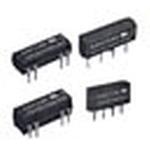 V23100V4024A1 - TE Connectivity