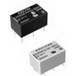 V23026A1003B201 - TE Connectivity