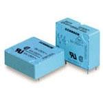 V23057A2A401 - TE Connectivity