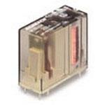 RP3SLA12 - TE Connectivity