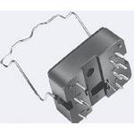 V23154Z1021 - TE Connectivity