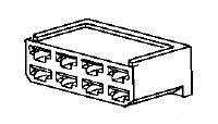 001630070 - TE Connectivity