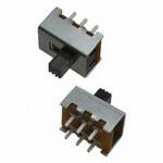 018250801 - TE Connectivity