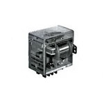 V23008A1002A100 - TE Connectivity