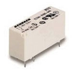 V23061B1010A401 - TE Connectivity