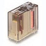 RP330012 - TE Connectivity