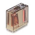 RP420005 - TE Connectivity