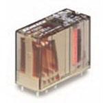 RP420110 - TE Connectivity