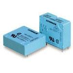 V23057B1A101 - TE Connectivity