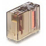 RP710012 - TE Connectivity