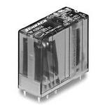 RP421615 - TE Connectivity