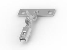 013260322 - TE Connectivity