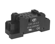 13F2ZC2 - Hongfa