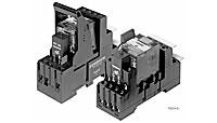 PT5S7SB5 - TE Connectivity