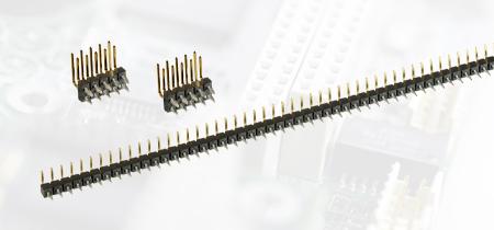 981NN010B1 - ept