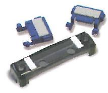 1K522000 - Celduc