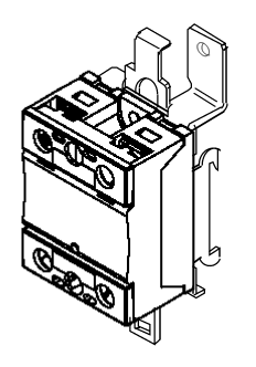 1LWD1202 - Celduc
