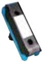 1LWP2300 - Celduc