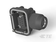 022018251 - TE Connectivity