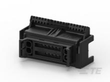 321127807 - TE Connectivity