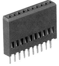 001041922 - TE Connectivity