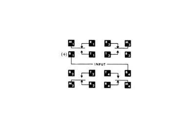 314233932 - TE Connectivity