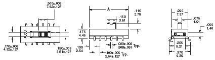 418250102 - TE Connectivity