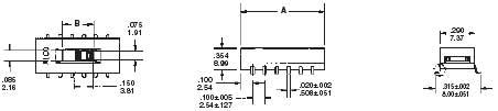 618250115 - TE Connectivity