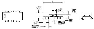 118250113 - TE Connectivity