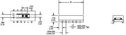 318250111 - TE Connectivity