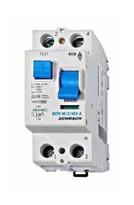BC054203 - Schrack Technik