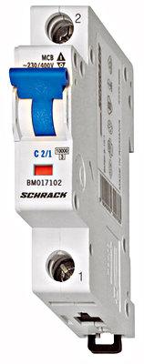 BM015104 - Schrack Technik
