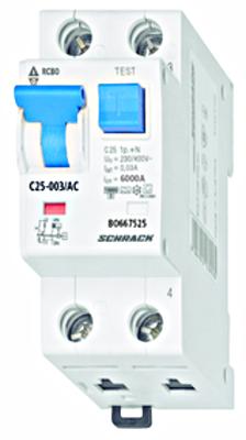 BO667610 - Schrack Technik