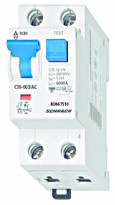 BO668506 - Schrack Technik
