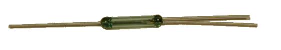 AB21 - Celduc