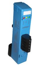 ECOM0010 - Celduc