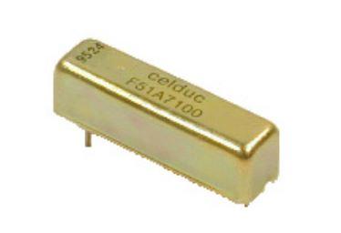 F51A5100 - Celduc