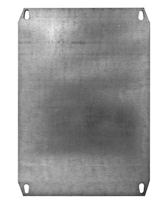 IMMM0054 - Schrack Technik